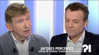 Video Quel avenir énergétique pour la France ? #cadire 18.05.2017 MP3, 3GP, MP4, WEBM, AVI, FLV Mei 2017