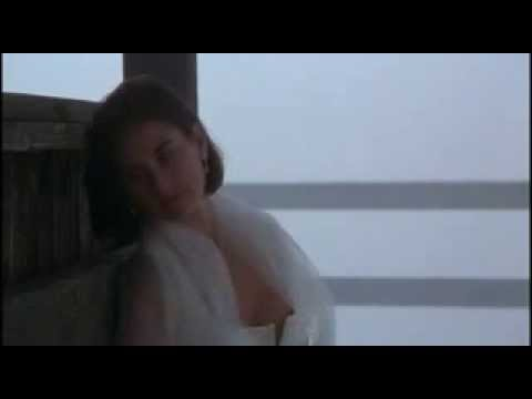 "Filme ""Proposta Indecente"" (Final) - Música de John Barry"
