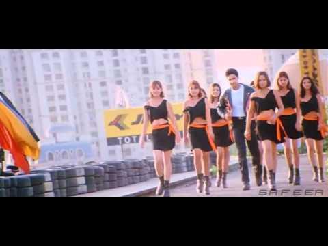 Yeh Dil Aashiqana HD 720p