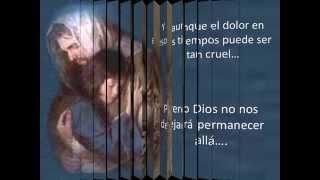 SIN DOLOR  De Lilly Goodman Con Letra