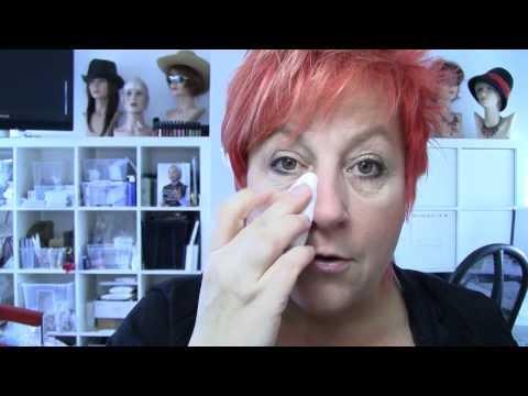 Quaste oder Wattepad? - makeupcoach-Tipp