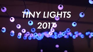 Nonton Tiny Lights 2017 Film Subtitle Indonesia Streaming Movie Download