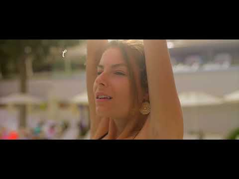 Dubrovnik Riviera movie