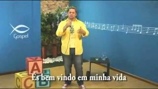 Melhor Amigo - Robinson Monteiro