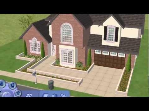 Sims 3 Pets House Ideas Sims 2 Better Bathroom Ideas