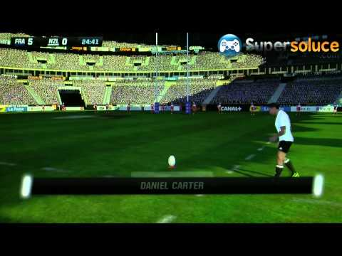 jonah lomu rugby playstation iso