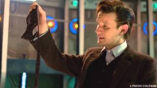 Nonton Doctor Who  Film Subtitle Indonesia Streaming Movie Download