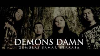 Nonton Demons Damn    Gemulai Samar Perkasa   Audio Hq  Film Subtitle Indonesia Streaming Movie Download