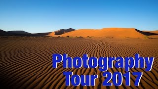 Photo Namibia  City new picture : Namibia Photography Tour - May 2017