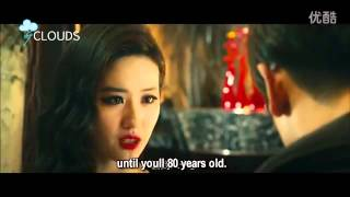 Nonton Trailer  For Love Or Money  Eng Sub  Film Subtitle Indonesia Streaming Movie Download
