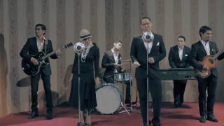 MALIQ & D'ESSENTIALS - MENARI  (2011) Official Music Video