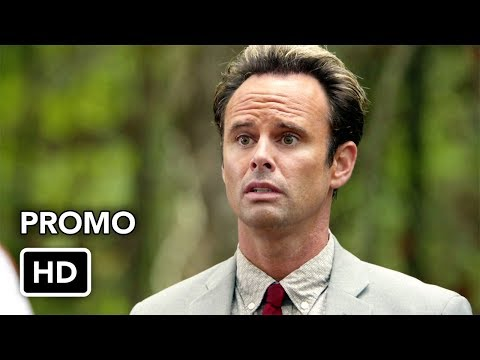 "Vice Principals 2x04 Promo ""Think Change"" (HD)"