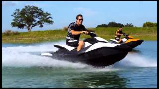 9. New 2014 Sea-Doo Spark | (817) 596-3244 | Freedom Powersports Weatherford