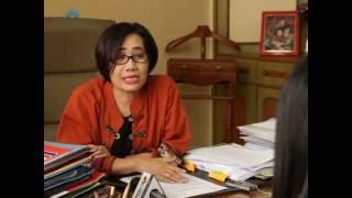 """Video """"Salah Alamat"""" Tuntutan Ganti Rugi Nasabah AJJ kepada AJB Bumiputera 1912 MP3, 3GP, MP4, WEBM, AVI, FLV Mei 2018"""