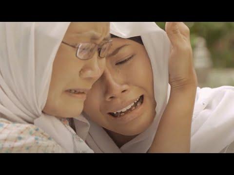 Review MV Laungan CInta -Voice Of Men