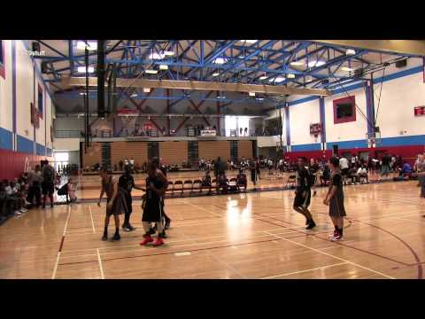 Gamepoint 15u Red EBO 2 2013-05-19