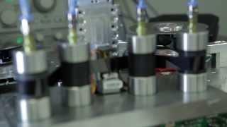 カセットテープ1つに220TBのデータを保存する事が可能に。IBMと富士フィルムの共同開発で