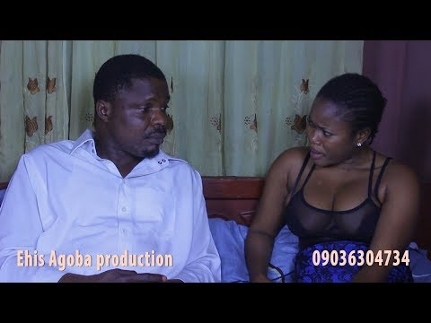 MY ONLY DAUGHTER TRAILER [2019 Latest Nigerian Nollywood Movie]