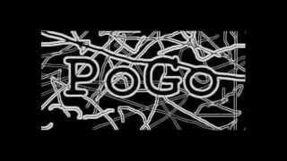 Video Pogo