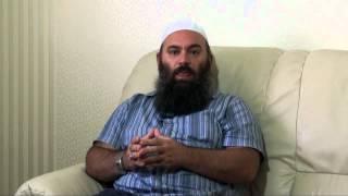 76.) Komandant TELI - Hoxhë Bekir Halimi
