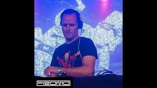 DJ Promo - Public Enemy