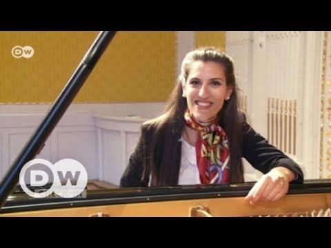 Meet a Local: Wien - Orte des Aufstieg Beethovens z ...