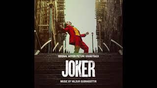 13. Bathroom Dance (Joker Soundtrack)