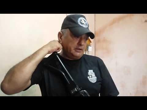 Major Ricardo Moura - Segurança em Tejuçuoca e regiões vizinhas. (INFORMATIVO DO ROGILSON BRANDÃO)
