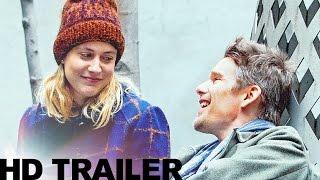 Nonton Maggies Plan  Hd Trailer  German Deutsch Mit Greta Gerwig   Ethan Hawke     Ab 04 08 2016 Im Kino Film Subtitle Indonesia Streaming Movie Download
