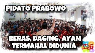 Video Gol Buwnuhh Diri Jelang Debat Capres, Prabowo Ketahuan Ngibul Lagi! MP3, 3GP, MP4, WEBM, AVI, FLV Februari 2019
