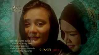 Nonton Di Sebalik Tabir 99 Kali Rindu  9 Mei 2013  Film Subtitle Indonesia Streaming Movie Download