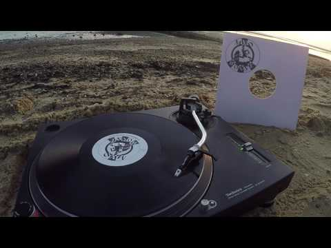 Roog & Dennis Quin ft. Berget Lewis - Igohart (Josh Butler Remix)