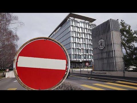 ΠΟΥ: «Παγκόσμια απειλή για τη δημόσια υγεία» ο ιός Ζίκα
