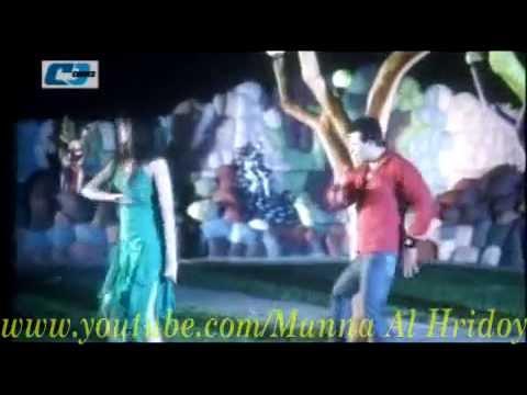 Download Akta Nojor Deka Hole Beche Jay Ami Priya Amar Jaan By Shakib Khan2015 HD Mp4 3GP Video and MP3