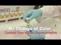 In Vitro International Corrositex Corrosives Test.mov
