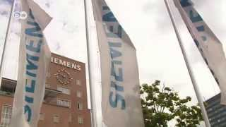 Erlangen Germany  city pictures gallery : What's to become of Siemens' Erlangen site? | Made in Germany