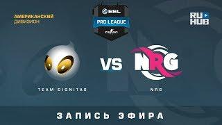 Dignitas vs NRG - ESL Pro League S7 NA - de_inferno [SleepSomeWhile, JayTB]