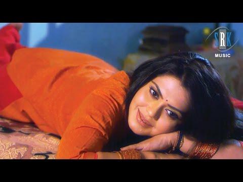 Video Tanhai Ke Raat | Bhojpuri Movie Romantic Scene download in MP3, 3GP, MP4, WEBM, AVI, FLV January 2017