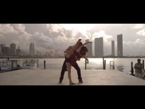Step Up 4 - http://www.unitmu.net/?ref=87409 Step Up 4 - Last Dance Emily And Sean Scene Official Name Song: The Cinematic Orchestra - To Build a Home --- STEP UP 4 REVO...