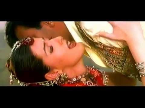 Video Ja Ja Udd Ja Re Panchhi [Full Song]   Itihaas   Ajay Devgan, Twinkle Khanna download in MP3, 3GP, MP4, WEBM, AVI, FLV January 2017