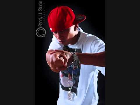 Caracas Loca (Remix) - El Prieto ft. Lito Mc Cassidy y Lolo El Microfono