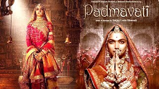 Video Padmavati Movie FIRST Look - Ranveer Singh,Deepika Padukone,Shahid Kapoor MP3, 3GP, MP4, WEBM, AVI, FLV Oktober 2017