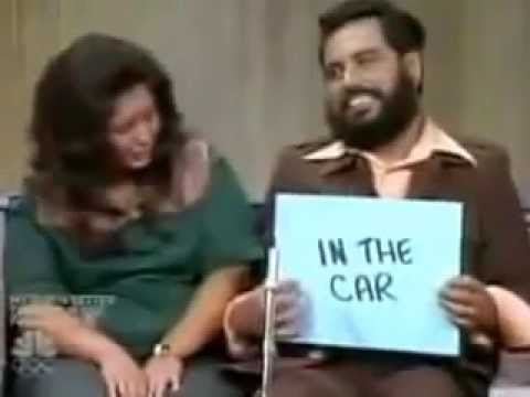 butt - Epic Newlywed Game blooper - - - - - In the butt, bob Newlywed Game In the butt, bob Newlywed Game In the butt, bob Newlywed Game in the but bob In the butt,...