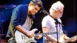 Video Dead & Company - All Along the Watchtower - Nationwide Arena - Columbus, OH - November 25, 2017 LIVE MP3, 3GP, MP4, WEBM, AVI, FLV Juli 2018