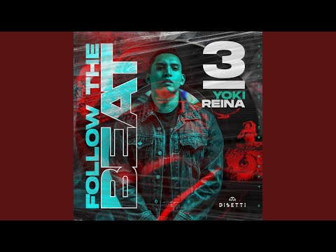 Follow The Beat 3 | Guarcha 2020