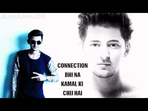Video Darshan KA DARSHANER || LOVE Darshan Raval download in MP3, 3GP, MP4, WEBM, AVI, FLV January 2017