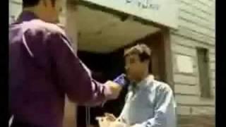 گزارش از روزی ۲ هزار دعوا خیابانی در ایران