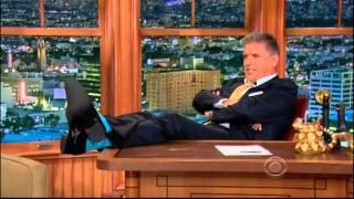 Craig Ferguson 7/10/14C Late Late Show tweetEmail XD