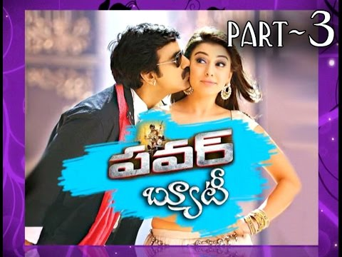 Actress HANSIKA Special Chit Chat On POWER |Part 3:TV5 News