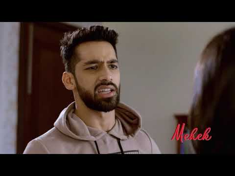 Zee World: Mehek | July Week 1 2019